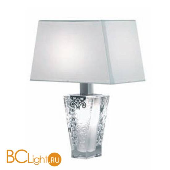 Настольная лампа Fabbian Vicky D69 B03 01