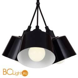 Подвесной светильник Favourite 1680-3P