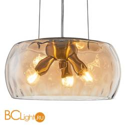 Подвесной светильник Favourite Abendrot 2335-3P