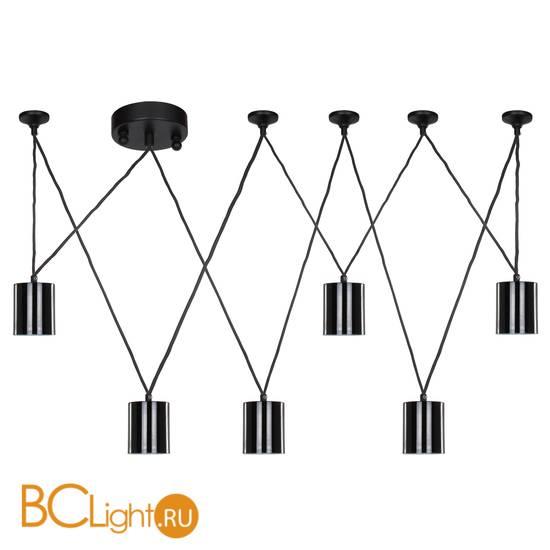 Подвесной светильник Favourite Actuel 1441-6P