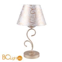 Настольная лампа Favourite Aleranto 2560-1T