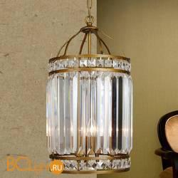 Подвесной светильник Favourite Ancient 1085-3P