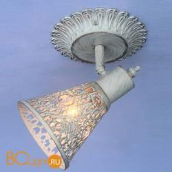 Спот (точечный светильник) Favourite Arabian drim 1796-1W