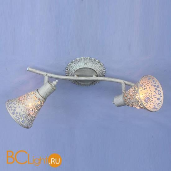 Спот (точечный светильник) Favourite Arabian drim 1796-2U