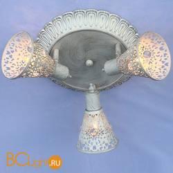 Спот (точечный светильник) Favourite Arabian drim 1796-3U