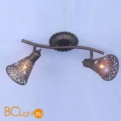 Спот (точечный светильник) Favourite Arabian drim 1797-2U