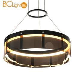 Подвесной светильник Favourite Aurea 2260-4P