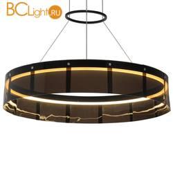 Подвесной светильник Favourite Aurea 2260-6P