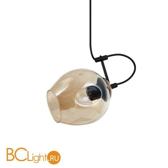 Подвесной светильник Favourite Avena 2569-1P