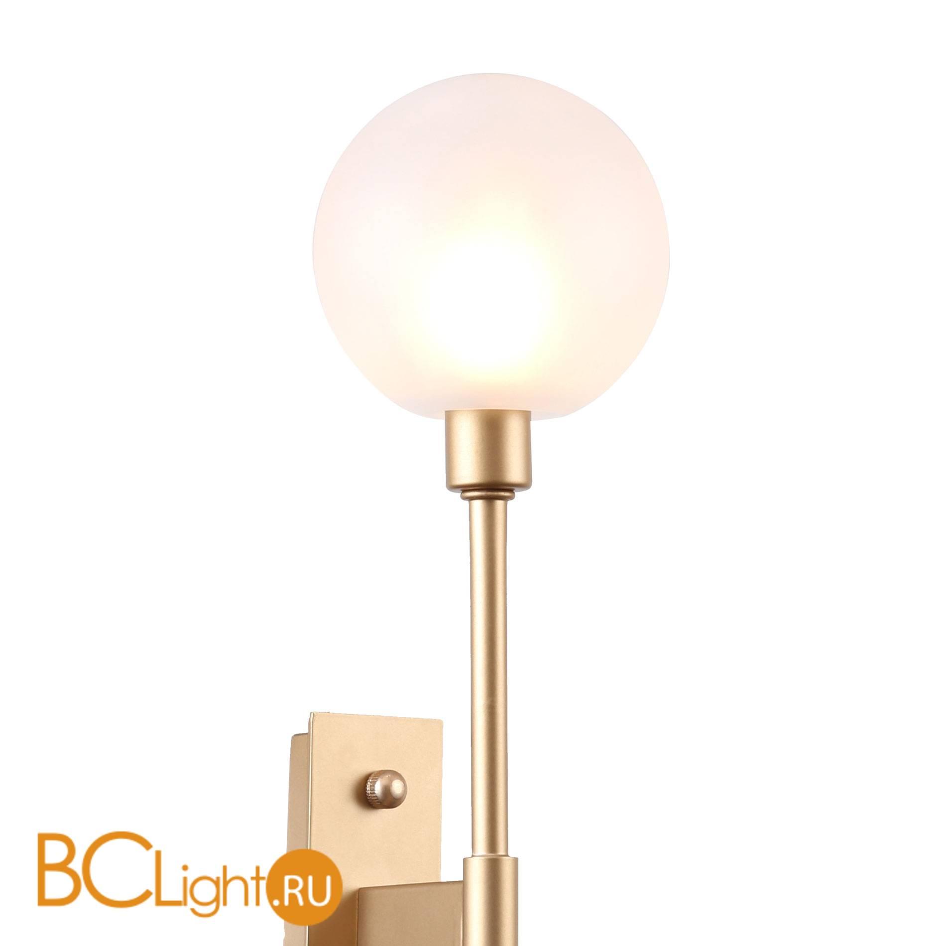 Коляска-трость Babyton Light – купить в Москве, цена 1 500 руб ... | 1900x1900