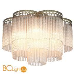 Потолочный светильник Favourite Barhan 1632-6U