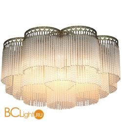 Потолочный светильник Favourite Barhan 1632-9U