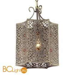 Подвесной светильник Favourite Bazar 1624-1P