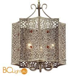 Подвесной светильник Favourite Bazar 1624-3P