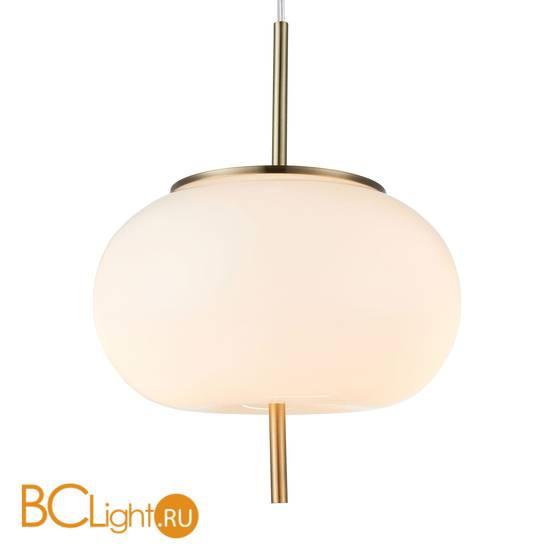 Подвесной светильник Favourite Beere 2336-1P