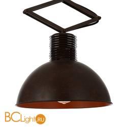 Подвесной светильник Favourite Bellows 1761-1U