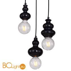 Подвесной светильник Favourite Bibili 1682-3P