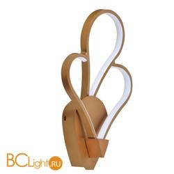 Настенный светильник Favourite Bluten 2548-1W