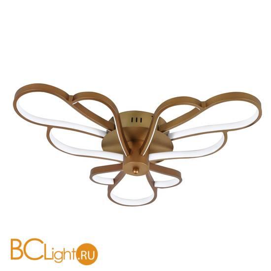 Потолочный светильник Favourite Bluten 2548-3U