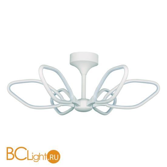 Потолочный светильник Favourite Borges 2562-6U