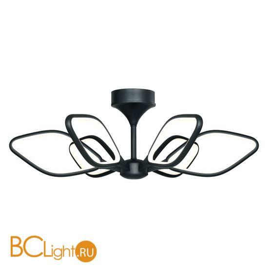 Потолочный светильник Favourite Borges 2563-6U