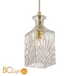 Подвесной светильник Favourite Bottle 1855-1P