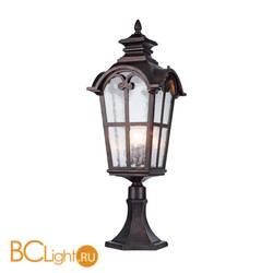 Садово-парковый фонарь Favourite Bristol 2036-1T