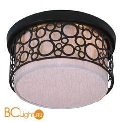 Потолочный светильник Favourite Bungalou 1146-3C