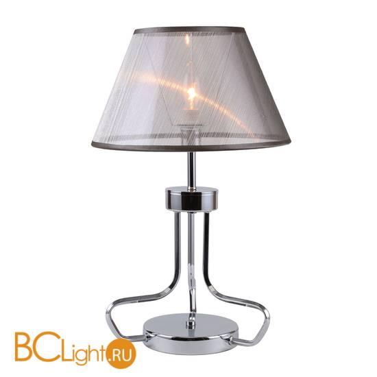 Настольная лампа Favourite Cache 2343-1T