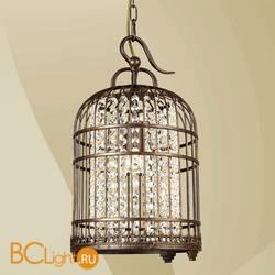 Подвесной светильник Favourite 9578-1P