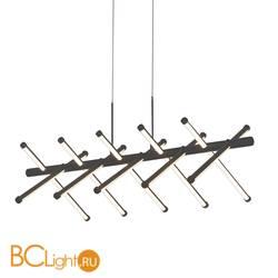 Подвесной светильник Favourite Carcass 2382-10P