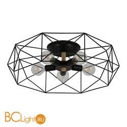 Потолочный светильник Favourite Castor 2584-5U