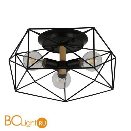 Потолочный светильник Favourite Castor 2584-3U