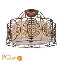 Потолочный светильник Favourite Cavaliere 1402-4U