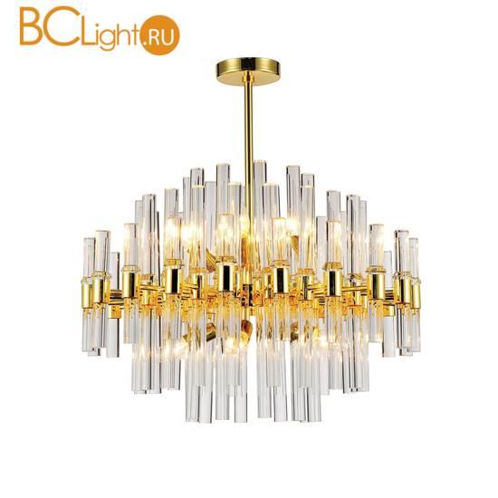 Потолочный светильник Favourite Celebratio 2205-10P
