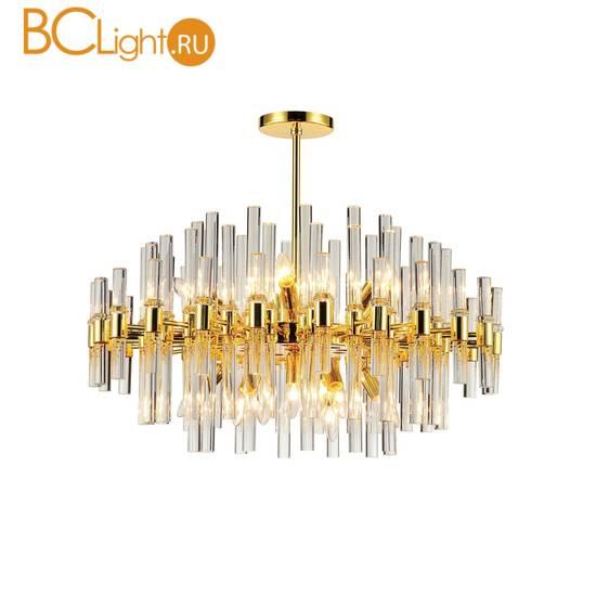 Потолочный светильник Favourite Celebratio 2205-18P