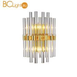 Настенный светильник Favourite Celebratio 2205-2W