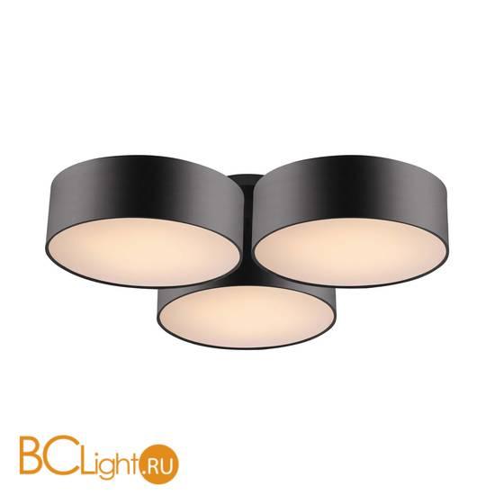 Потолочный светильник Favourite Cerchi 1514-6C