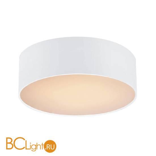 Потолочный светильник Favourite Cerchi 1515-2C1
