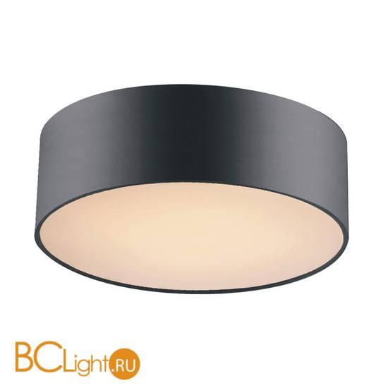 Потолочный светильник Favourite Cerchi 1514-2C