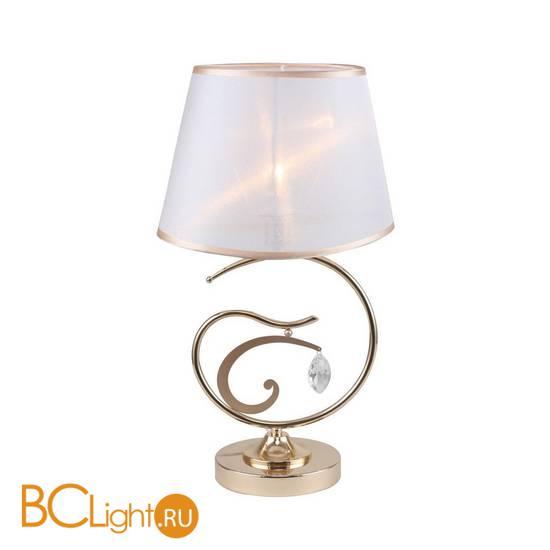 Настольная лампа Favourite Charm 2756-1T