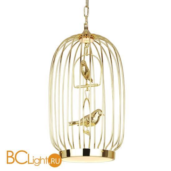 Подвесной светильник Favourite Chick 1928-2P