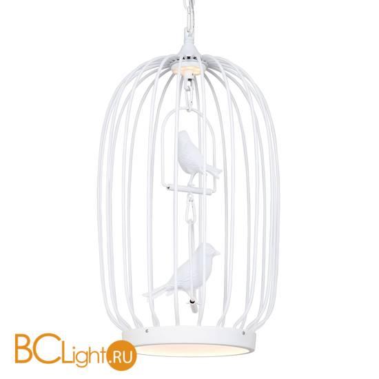 Подвесной светильник Favourite Chick 1929-2P