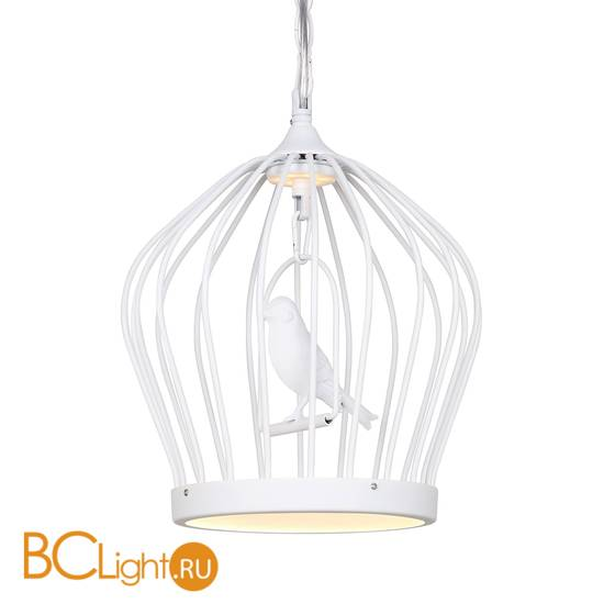 Подвесной светильник Favourite Chick 1931-2P