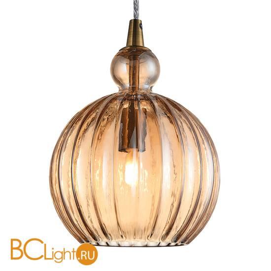 Подвесной светильник Favourite Chimera 2328-1P