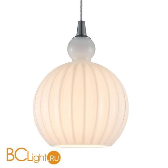 Подвесной светильник Favourite Chimera 2329-1P