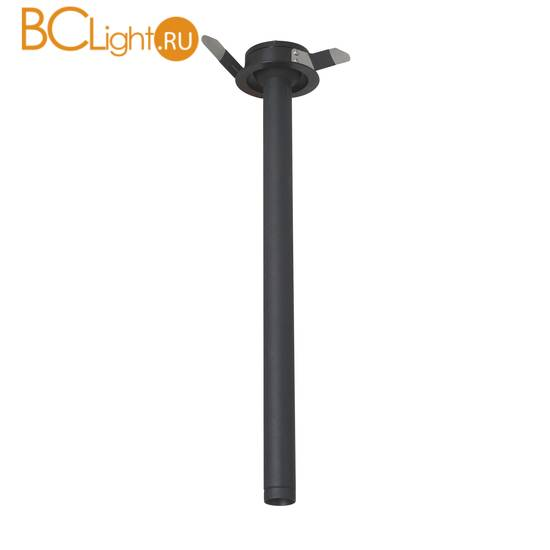 Встраиваемый светильник Favourite Clivo 2234-1U