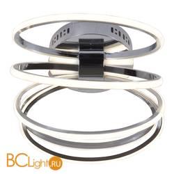 Потолочный светильник Favourite Cohor 2389-5U