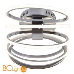 Потолочный светильник Favourite Cohor 2389-7U