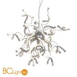 Подвесной светильник Favourite Coil 2387-18P